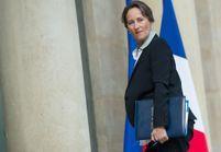 Livre de Valérie Trierweiler : Ségolène Royal refuse « d'alimenter ce débat »