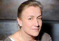Mediator : le livre d'Irène Frachon n'est plus censuré