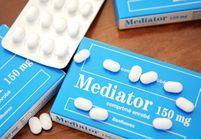 Mediator : premières plaintes contre le laboratoire Servier
