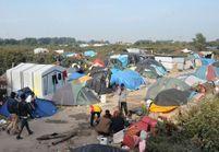 Migrants de Calais : 800 célébrités se mobilisent dans un texte