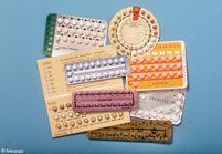 Pilules de 3e génération : plus remboursées après le 31 mars