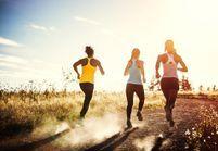 « T'arrives à courir avec tes gros seins ? » : quand un site épingle les gros machos du sport