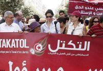 Tunisie : des femmes veulent l'égalité en matière d'héritage