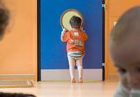 Une crèche ferme après des soupçons de « maltraitances sexuelles » sur un bébé