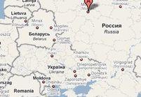 Une militante des droits de l'homme arrêtée à Moscou