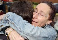 USA : une Française veut sauver son mari condamné à mort