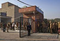 Viol en Inde : les accusés disent avoir été forcés à avouer