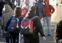 Violence à l'école : « les élèves se sentent délaissés »