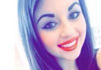 Violences conjugales : à 20 ans, elle incite les autres victimes à ne plus se taire
