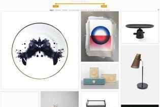 L'inspiration du jour : des milliers d'idées cadeaux sur un seul site