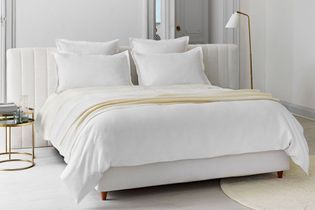 chambre elle d coration. Black Bedroom Furniture Sets. Home Design Ideas