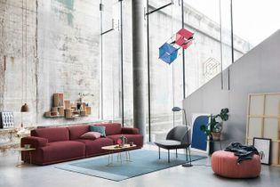 10 lofts pour s'inspirer