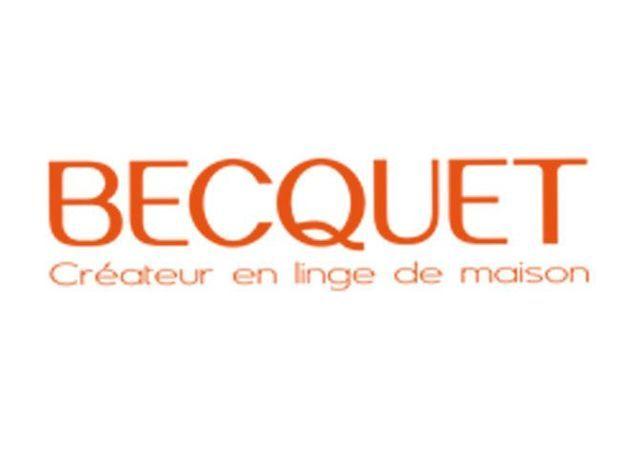 Becquet elle d coration for Elle deco logo