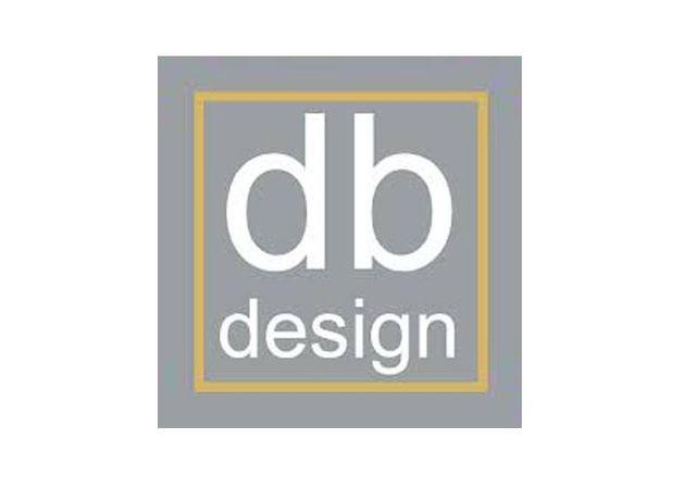 david bitton db design elle d coration. Black Bedroom Furniture Sets. Home Design Ideas