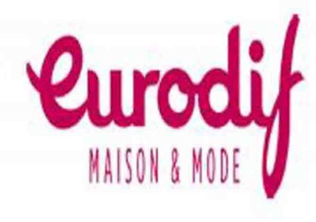 Eurodif Elle D Coration