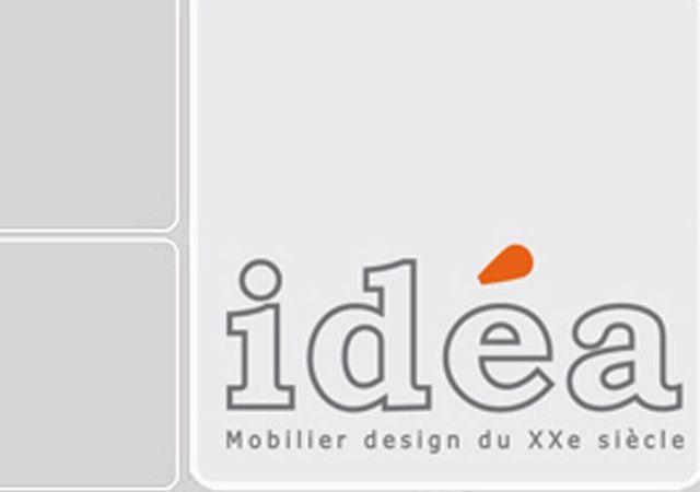 Idea paris design elle d coration for Ideal design paris