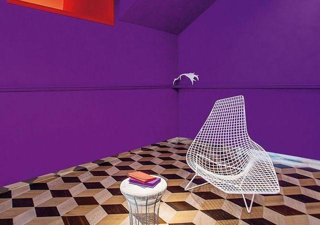 la manufacture du design elle d coration. Black Bedroom Furniture Sets. Home Design Ideas