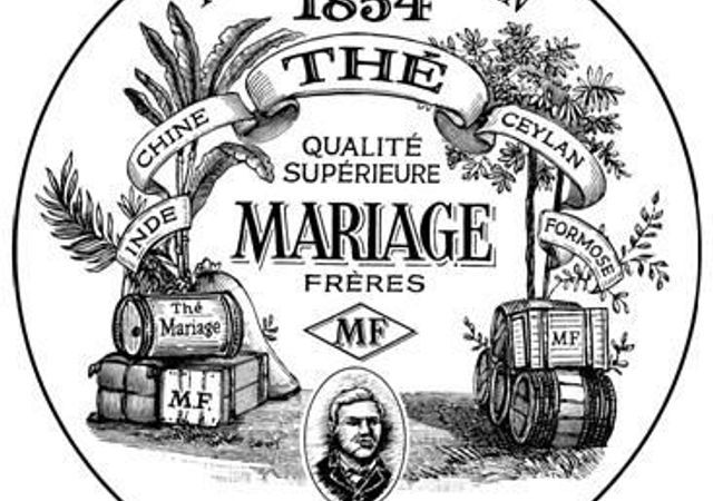 mariages frres - Mariages Freres