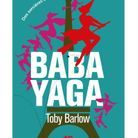 « Babayaga » de Toby Barlow