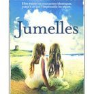 « Jumelles », de Saskia Sarginson (Marabooks)