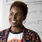 Issa Rae dans « Insecure »