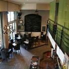Hoegaarden Café, à Toulouse