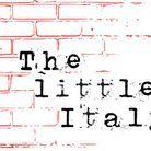 The little Italy, Paris 17è