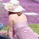 Mode chapeau prix diane 2
