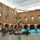 Un musée enfant à Toulouse