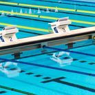 La piscine Champerret
