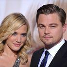 La déclaration d'amour de Leonardo DiCaprio à Kate Winslet