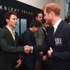 Quand Harry rencontre Harry
