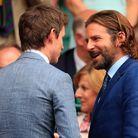 Bradley Cooper et Eddie Redmayne