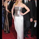 Kate winslet ose le bling bling